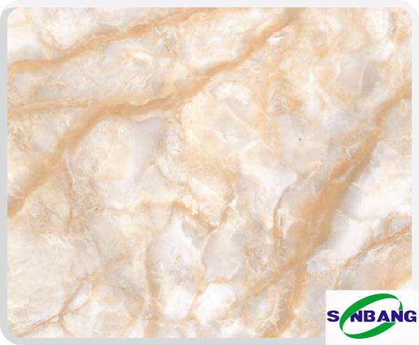 Tấm PVC foam PIMA cẩm thạch