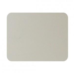 Tấm ốp hợp kim nhôm nhựa Aluminium Albest